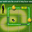 Electrical Circuits & Security Cameras - Science Games & Activities for Kids