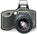 Photography Basics for Kids - Easy Definitions & Information