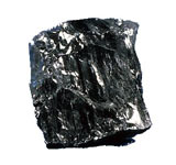 Interesting facts about coal