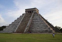 fun pyramid facts for kids egyptian mayan aztec modern pyramids