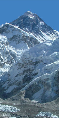 fun mt everest facts for kids highest mountain on earth mount everest