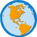 Earth Science for Kids - Free Games, Fun Experiments, Cool Activities Online