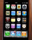 Apple iPhone 3G Video Review