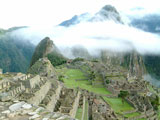 Fun Machu Picchu Facts for Kids - Interesting Trivia & Information