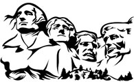 Fun Mount Rushmore Facts for Kids - Interesting Trivia & Information