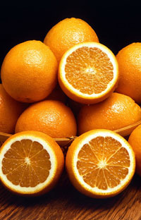 Fun Orange Facts For Kids Interesting Information About