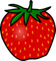 Fun Strawberry Facts for Kids - Interesting Information about Strawberries