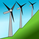Interesting facts about wind energy
