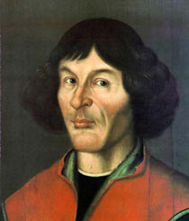 Nicolaus Copernicus Facts, Quotes, Heliocentric Model, Astronomy Theory