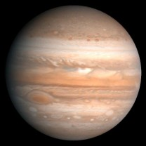 Fun Jupiter Facts for Kids - Amazing Information About ...