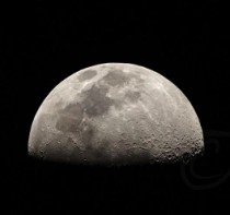Fun Moon Facts for Kids - Interesting Facts about the