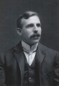 Ernest Rutherford Facts, Quotes, Atom Theory, Atomic Model ...