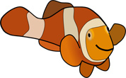 Interesting Information about Clownfish