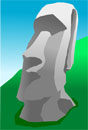 Fun Easter Island Facts for Kids - Interesting Information about Rapa Nui