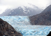Fun Glacier Facts for Kids - Interesting Information about Glaciers