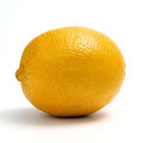 Essay on orange fruit for kids