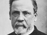 Louis Pasteur Biography Video