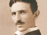 Nikola Tesla Biography Video