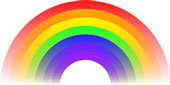 Fun Rainbow Facts for Kids - Interesting Information about Rainbows