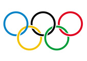 Facts about the Summer Olympic Games
