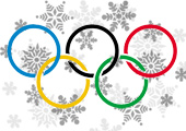 Facts about the Winter Olympic Games