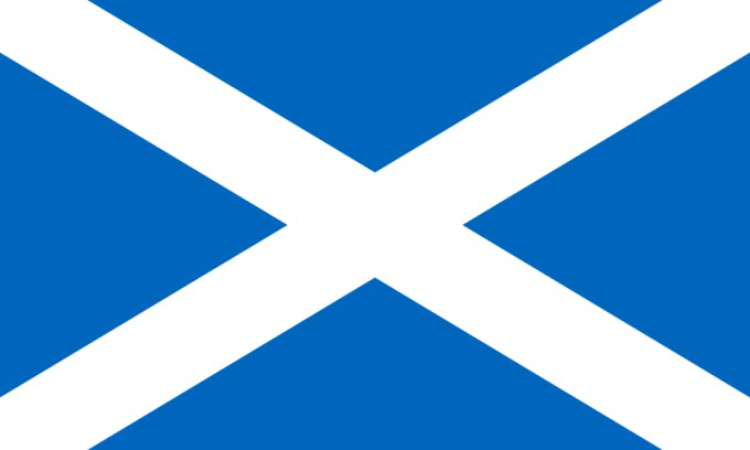 scotland flag free pictures of national country flags
