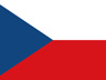 Fun facts about Czech Republic