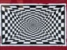 depth illusion