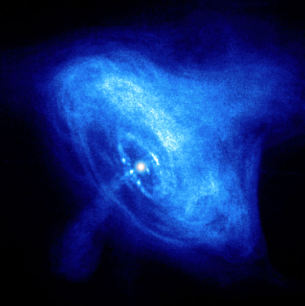 Neutron Star - Pictures, Photos & Images of Space ...