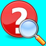 Science for Kids - Fun Experiments, Cool Facts, Online Games