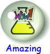 Amazing Science for Kids