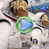 Learn about Spacesuits - Science Video